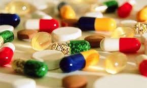 bahaya obat kimia, propolis palsu, propolis murah