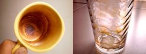 propolis untuk bayi, manfaat propolis untuk bayi, bahaya lilin lebah, propolis terbaik untuk bayi, pilek, radang tenggorokan, goodfit nano propolis, merk propolis terbaik, propolis asli, propolis aman untuk bayi