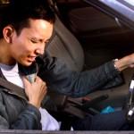 serangan jantung jantung koroner manfaat propolis