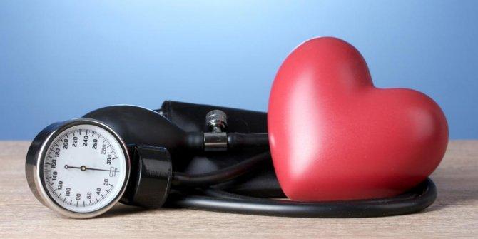 hipertensi, tekanan darah tinggi, manfaat propolis untuk hipertensi, manfaat propolis, khasiat propolis, propolis nano, propolis brazilian, propolis, obat propolis, merk propolis, pengobatan hipertensi dengan propolis, green brazilian propolis, goodfit nano propolis, propolis terbaik untuk hipertensi