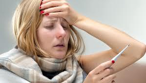 Khasiat PROPOLIS untuk FLU dan PILEK