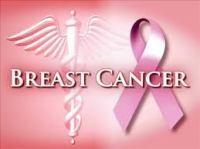 kanker payudara, gejala kanker payudara, obat kanker payudara, kanker, manfaat propolis untuk kanker payudara, khasiat propolis untuk kanker, merk propolis, obat propolis, goodfit nano propolis, green brazilian propolis, propolis brazilian, propolis nano