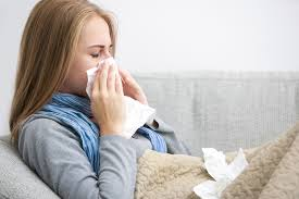 flu, influenza, pilek, selesma, obat flu, obat pilek, obat demam, propolis untuk demam, propolis untuk bayi, gejala flu, gejala pilek, manfaat propolis, khasiat propolis, propolis, propolis brazilian, propolis nano, obat propolis, propolis terbaik, merk propolis, goodfit nano propolis, obat batuk