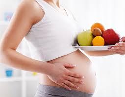 nutrisi ibu hamil, gizi yang baik untuk ibu hamil, jenis nutrisi untuk ibu hamil