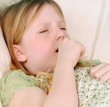 batuk pilek, obat batuk pilek, batuk pilek pada bayi