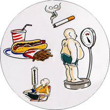 cara mengatasi kolesterol tinggi, obat kolesterol, manfaat propolis untuk kolesterol, gejala kolesterol, cara mengobati kolesterol, cara menurunkan kolesterol