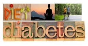 obat diabetes, obat herbal diabetes, cara pengobatan diabetes