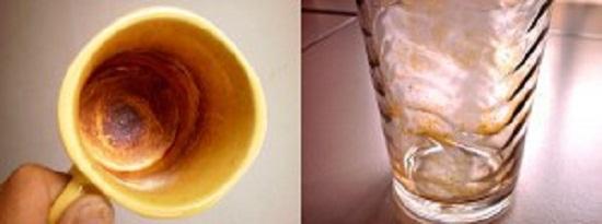 propolis lilin lebah, efek samping propolis