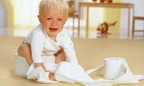 diare anak, diare bayi, obat diare, mengatasi diare