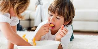 gejala diare, penyebab diare, diare pada bayi, diare pada anak