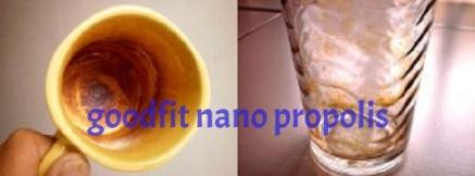 propolis lilin lebah, efek lilin lebah, bahaya lilin lebah, efek samping propolis