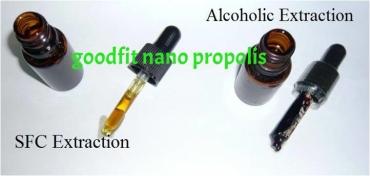 propolis brazilian goodfit