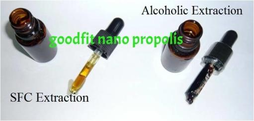 propolis nano, propolis terbaik