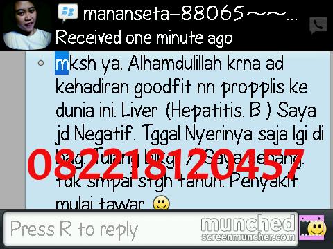 obat hepatitis ampuh
