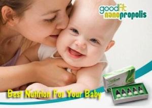 obat mencret bayi, obat bayi mencret, obat diare bayi, obat bayi diare, obat mencret yang ampuh untuk bayi, obat mencret yang aman untuk bayi, cara mengobati mencret pada bayi, cara mengatasi bayi mencret, propolis untuk bayi mencret, propolis aman untuk bayi mencret, khasiat propolis untuk bayi mencret, manfaat propolis untuk mencret pada bayi