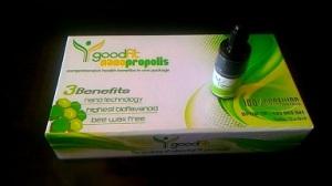 obat keputihan, obat keputihan alami, obat keputihan herbal, obat keputihan yang ampuh, obat keputihan ibu hamil