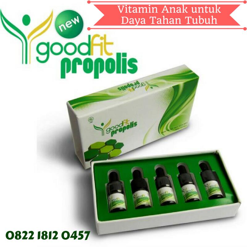 vitamin anak untuk kekebalan tubuh, vitamin anak untuk daya tahan tubuh, vitamin anak agar tidak mudah sakit