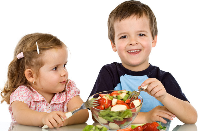 vitamin anak untuk daya tahan tubuh dan nafsu makan