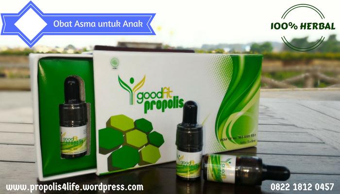 obat asma anak, obat asma untuk anak, obat asma pada anak, obat batuk asma anak, cara mengobati asma pada anak, gejala asma pada anak, mengatasi asma pada anak, penyakit asma pada anak