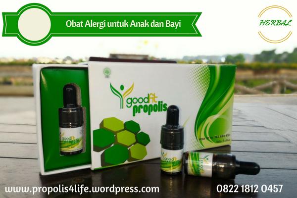 obat alergi pada anak, obat alergi kulit untuk bayi, obat alergi pada bayi, obat alergi untuk anak, obat alergi untuk bayi