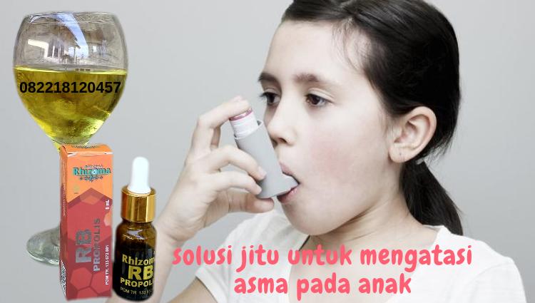 obat asma anak, obat asma pada anak, obat asma untuk anak